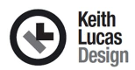 Keith Lucas Design